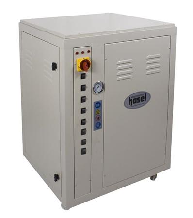 Hasel HSL-MK-80