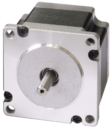 SM201S - SM201M 2-Phase Stepper Motor