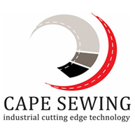 Cape Sewing