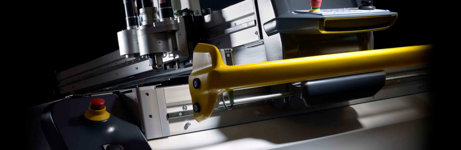 cnc cutting technology products cape town south africa